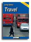 Living Safely: Travel